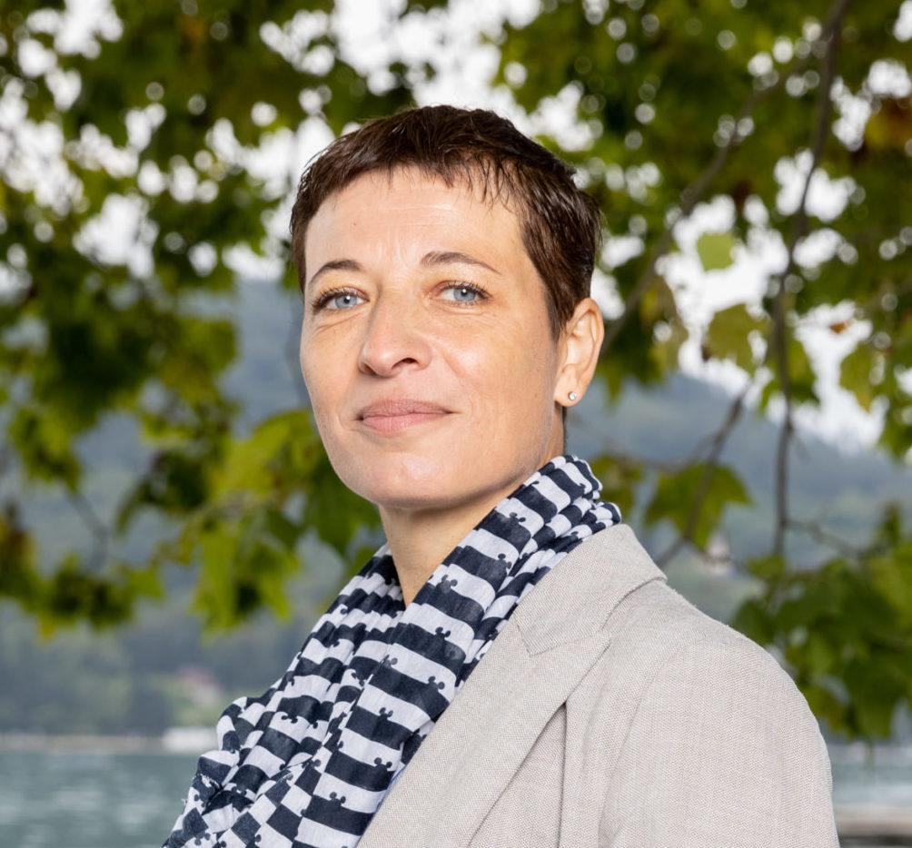 Paulette HERMIN